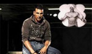 Akshay Kumar to play Dara Singh?