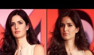 Actress Katrina Kaif's Biggest Bollywood Mistakes