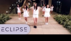 [Eclipse] SNSD/Girls' Generation 10 Year Anniversary Tribute Medley