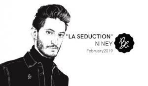 "Bon Entendeur : ""la Séduction"", Niney, February 2019"