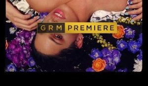 T Mulla - Link Up [Music Video] | GRM Daily