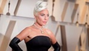Lady Gaga Updates Social Media Profiles, Sends Cryptic Message to Fans | Billboard News