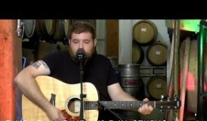 Cellar Sessions: Lionize - Fire In Athena August 23rd, 2017 City Winery New York