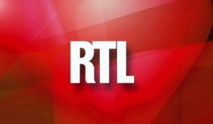 Le Grand Studio RTL du 20 avril 2019
