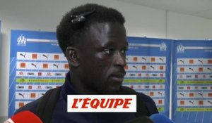 Touré «Il ne faut plus se poser de question» - Foot - L1 - Nnates