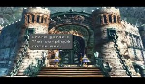 Final Fantasy 9: CD 2 (29/04/2019 21:24)