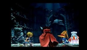 Final Fantasy 9: CD 2 (30/04/2019 16:47)
