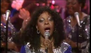 Live from Rock 'n' Roll Palace: Martha Reeves, Mary Wells and The Contours