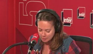 Les casseroles de la liste Rassemblement National - Le Billet de Charline