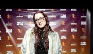 Interview: Ingrid Michaelson at Perez Hilton's One Night In Austin SXSW 2014!