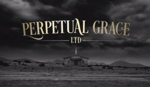 Perpetual Grace, LTD - Trailer Saison 1