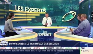 Nicolas Doze: Les Experts (2/2) - 30/05