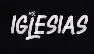 Mr. Iglesias  - Trailer Saison 1