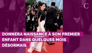 Nabilla Benattia, Bella Hadid, Britney Spears... le best of Instagram de la semaine