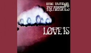 The Animals - Love is - Vintage Music Songs