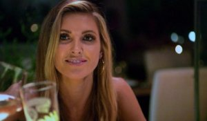"The Hills : New Beginnings ""La nouvelle série !"""