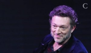 PHOTO. Vincent Cassel : son moment complice avec ses deux fill...