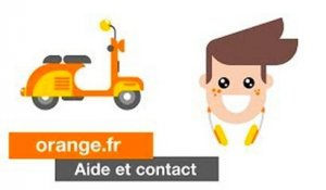 Orange et moi - orange.fr - Aide et contact