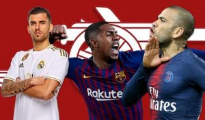 Journal du Mercato : Arsenal passe enfin à l'action, le Bayern Munich sort le carnet de chèques