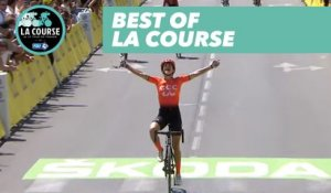 Best of - La Course by le Tour de France 2019