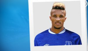 Officiel : Jean-Philippe Gbamin file à Everton