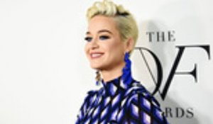 "Katy Perry Takes to Instagram to Tease New Song ""Small Talk"" 