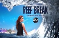 Reef Break - Promo 1x09