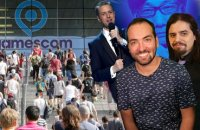 Gamescom 2019 : Revivez l'Opening Night Live avec nous (REPLAY)