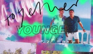 Jonas Blue - Younger