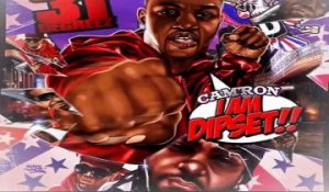 MVGEN: Dipset :  I Really Mean It (Art Video)