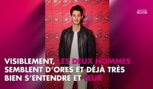 OSS 117 : Pierre Niney au casting, son annonce surprise
