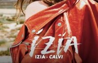 La longue interview d'Izïa
