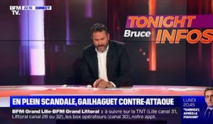 Twitter: le grand ménage anti-intox - 05/02