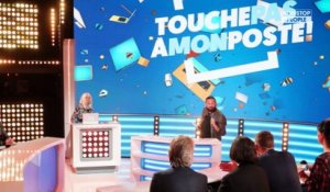 "Cyril Hanouna : Jean Messiha le traite de ""raciste"" dans Balance ton post"