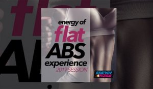 E4F - Energy Of Flat ABS Experience 2019 Session - Fitness & Music 2019