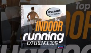 E4F - Top Indoor Running Experience 2019 Workout Compilation - Fitness & Music 2019