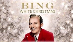 Bing Crosby - White Christmas sur