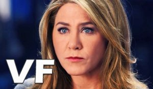 THE MORNING SHOW Bande Annonce VF (2019) Jennifer Aniston