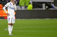 OL-LOSC : la réaction de Houssem Aouar