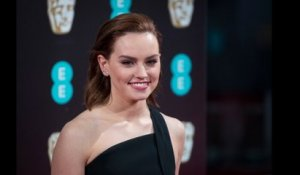 Why it's easy for people like Daisy Ridley to stay ignorant of privilege