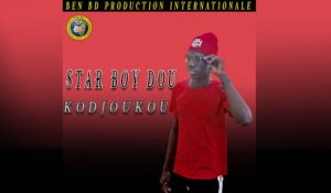 Star Boy Dou - Kodjoukou - Star Boy Dou