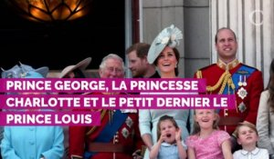 Kate Middleton : retour sur les looks les plus inspirants de la duchesse de Cambridge