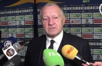 OL : Jean-Michel Aulas attend encore des recrues