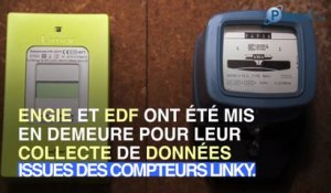 Compteurs Linky : une opposition toujours aussi forte