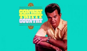 Conway Twitty - Country - Vintage Music Songs