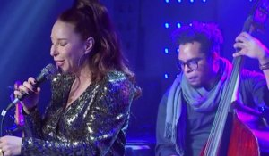 Robin McKelle - Head High (Live) - RTL Live