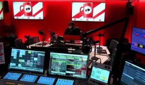 Le Double Expresso RTL2 (01/04/20)