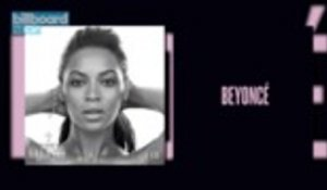 Beyoncé's 'Halo' Reaches One Billion Views on YouTube | Billboard News