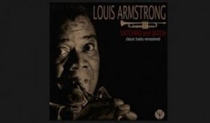 Louis Armstrong - Let's Call The Whole Thing Off [1957]
