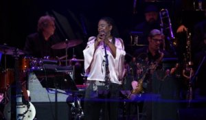 Ruthie Foster - Might Not Be Right (Live at The Paramount)